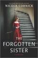 The Forgotten Sister (Original)