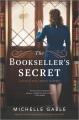 The bookseller's secret : a novel