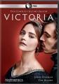 Victoria. Season 2