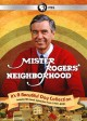 Mister Rogers' neighborhood. It's a beautiful day collection