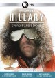 Hillary : Everest and beyond