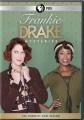Frankie Drake mysteries. Season 1