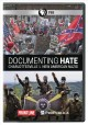 Documenting hate : Charlottesville & new American Nazis