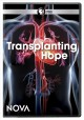 Transplanting Hope (DVD)