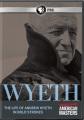 American masters. Wyeth