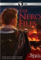 The Nero files