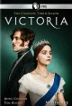 Victoria. The complete third season.