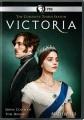 Victoria. The complete third season