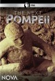 The next Pompeii