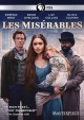 Les misérables (2018)