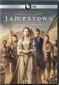 Jamestown. The complete season 3