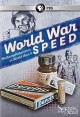 Secrets of the dead. World war speed : Methamphetamines in World War II