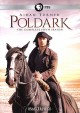 Poldark. The complete fifth season