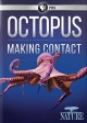 Octopus : making contact