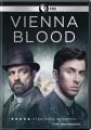 Vienna blood. [Season 1]