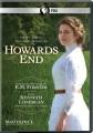 Howards End [2017]