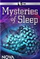 Mysteries of sleep