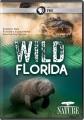 Nature. Wild Florida