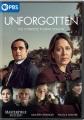 Unforgotten. The complete fourth season