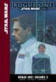 Rogue one. Volume 3