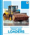 Front-end loaders