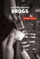 Understanding Drugs