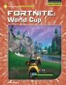 Fortnite: World Cup