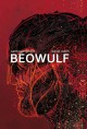 Beowulf : a graphic novel