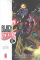 Black science. Volume 6, Forbidden realms and hidden truths