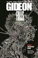 Gideon Falls. Vol. 1, The black barn