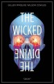 "The wicked + the divine. Vol. 9, ""OKAY"""