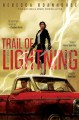 Trail of lightning : the sixth world. book 1