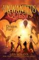 Dragon Fury, Volume 7