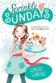 Sunday sundaes