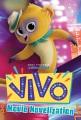 Vivo : movie novelization