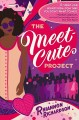 The Meet-Cute Project