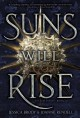 Suns Will Rise, 3