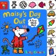 Maisy's day out : a first words book