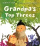 Grandpa's top threes