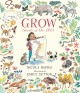 Grow : secrets of our DNA