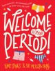 Welcome to your period!