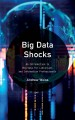Big data shocks : an introduction to big data for librarians and information professionals