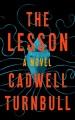 The lesson : a novel