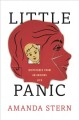 Little panic : dispatches from an anxious life
