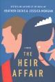 The heir affair