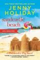 Sandcastle beach