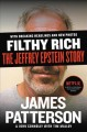 Filthy rich : the Jeffrey Epstein story