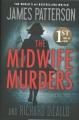 MIDWIFE MURDERS