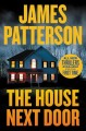 House next door : thrillers