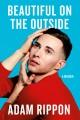 Beautiful on the outside : a memoir